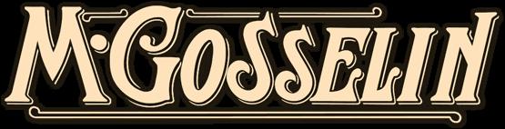 Maison Gosselin